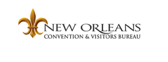 New Orleans Convention and Visitors Bureau