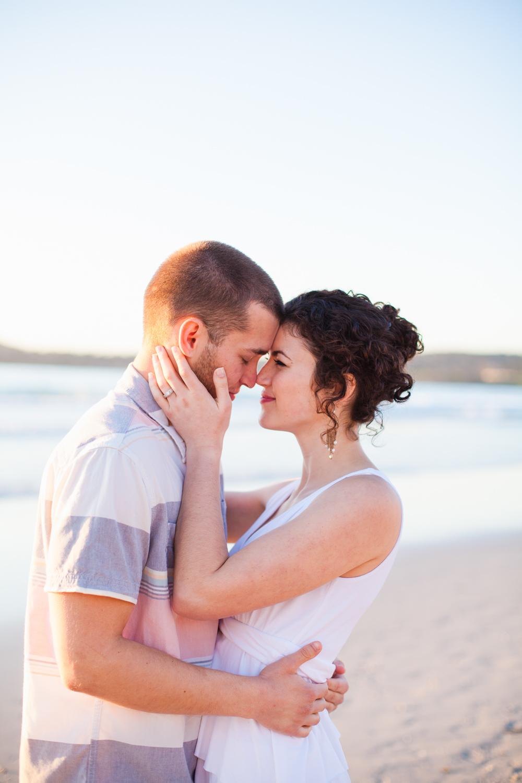 chico wedding photography-ranalla photography-177.jpg