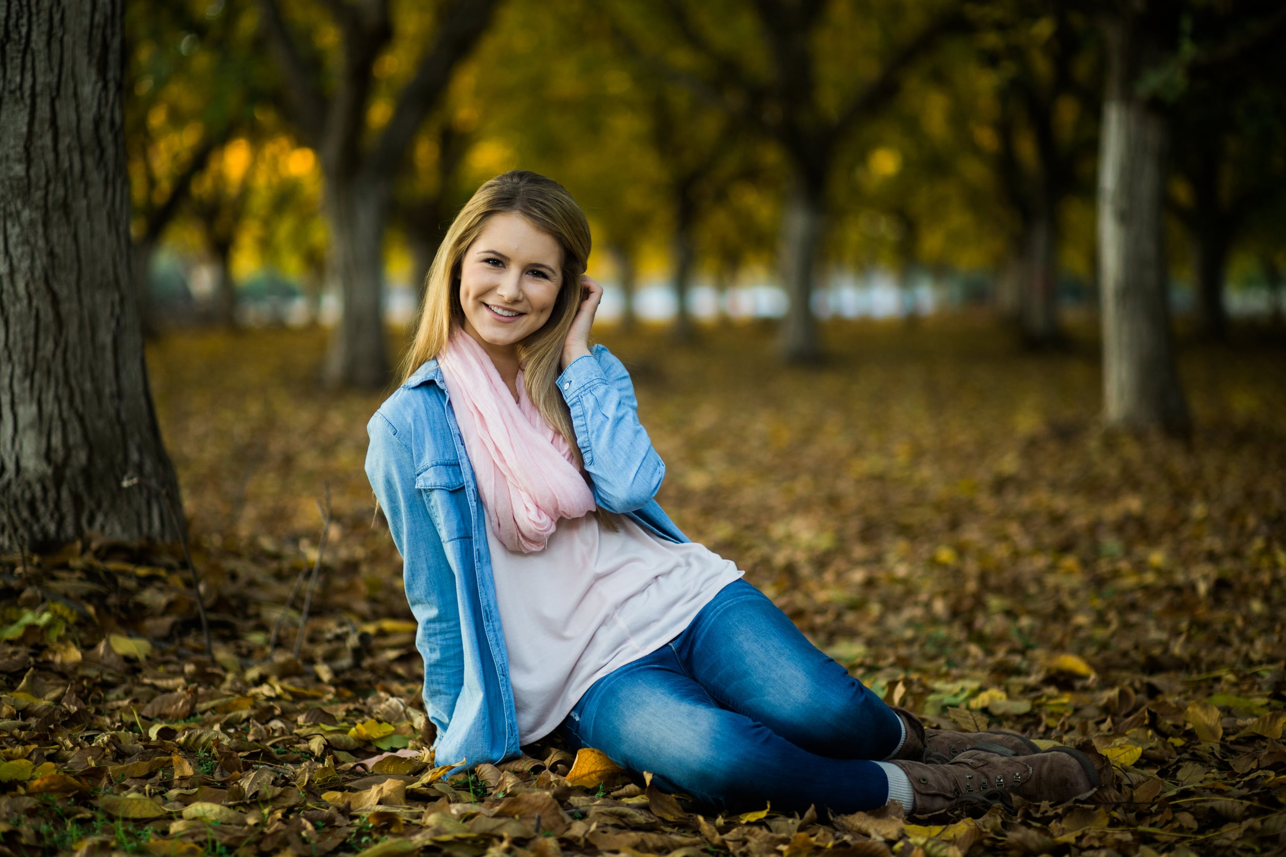 Katie's Fall Senior Shot-85.jpg