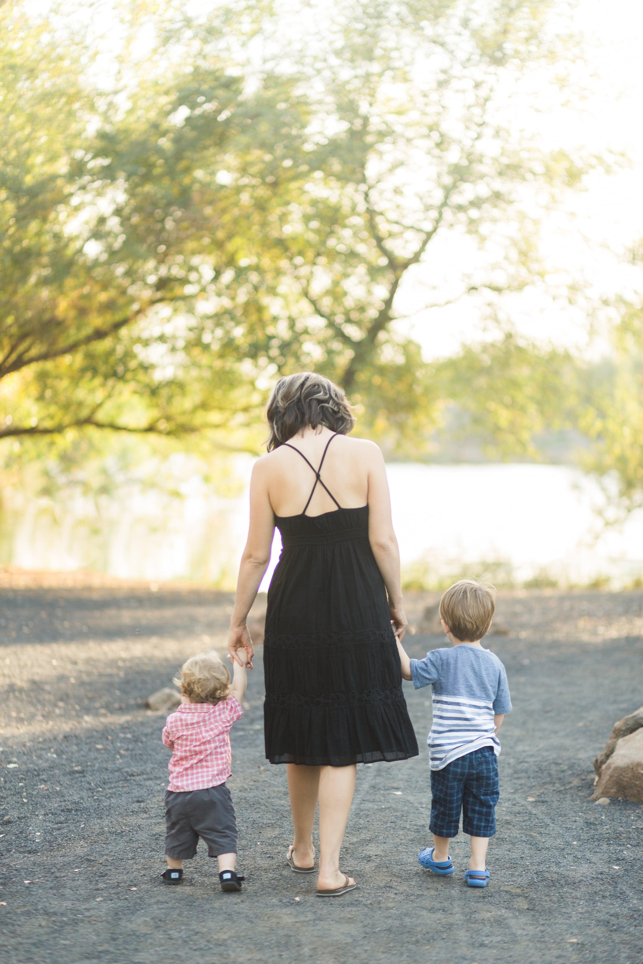 Call Family_Ranalla Photography-4188.jpg