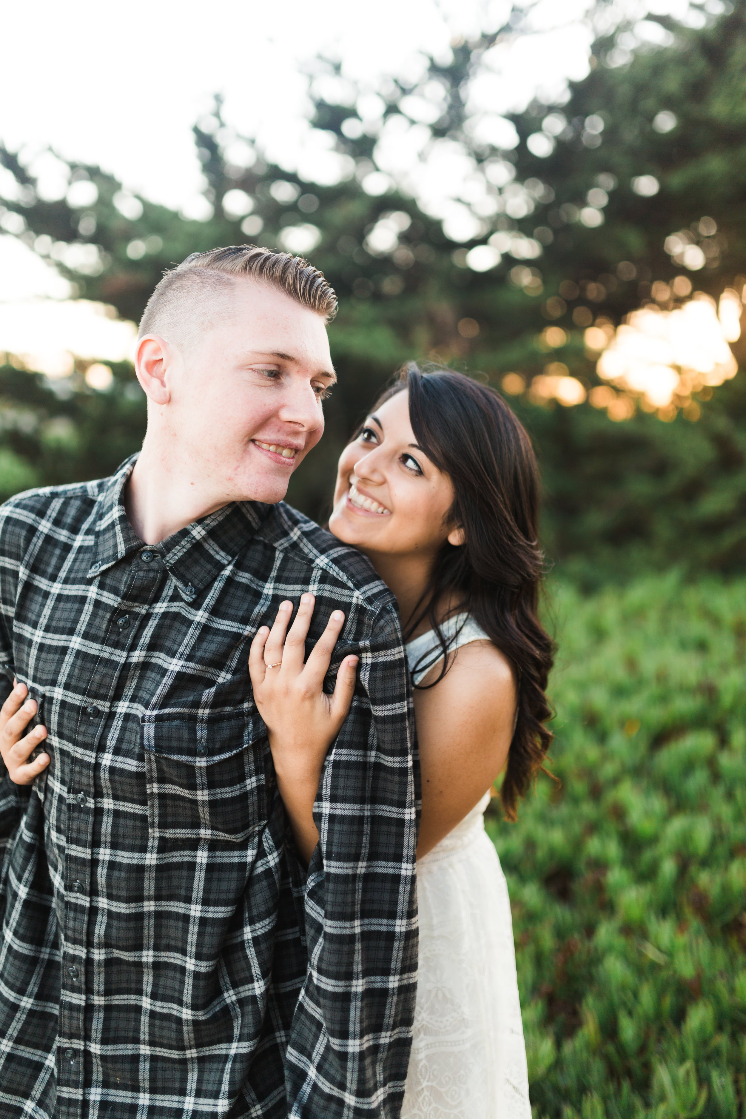 Brittany and Bradley Engagement Photos-147.jpg