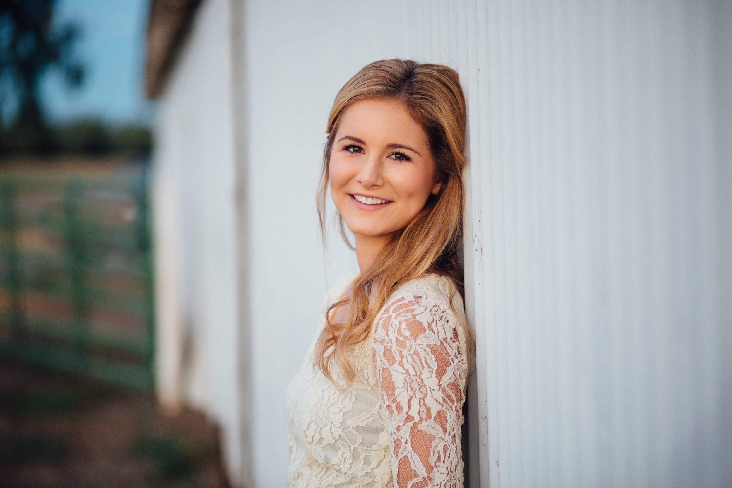Katie Freitas-0867.jpg