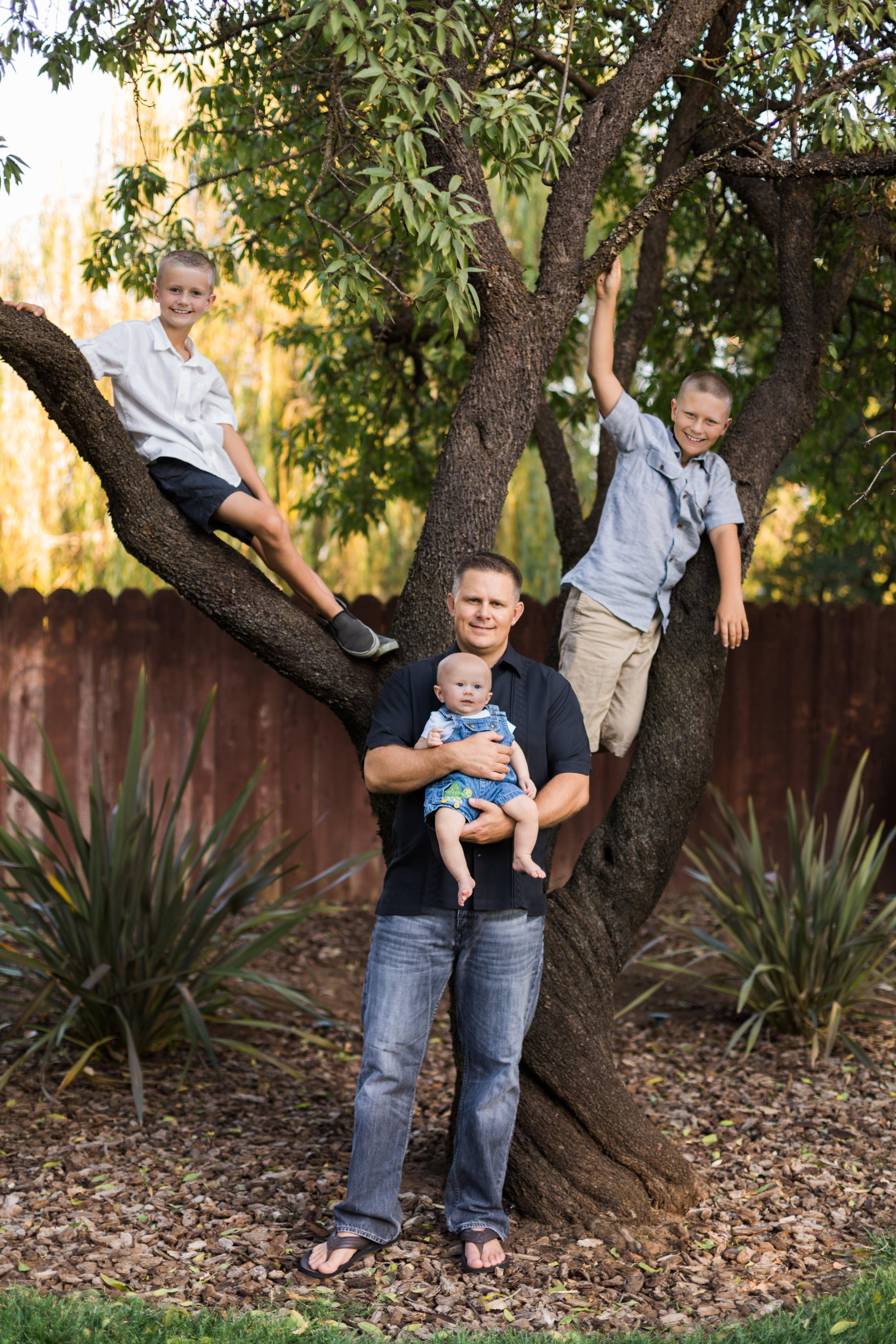 Treanor Family Photos-115-vs2.jpg