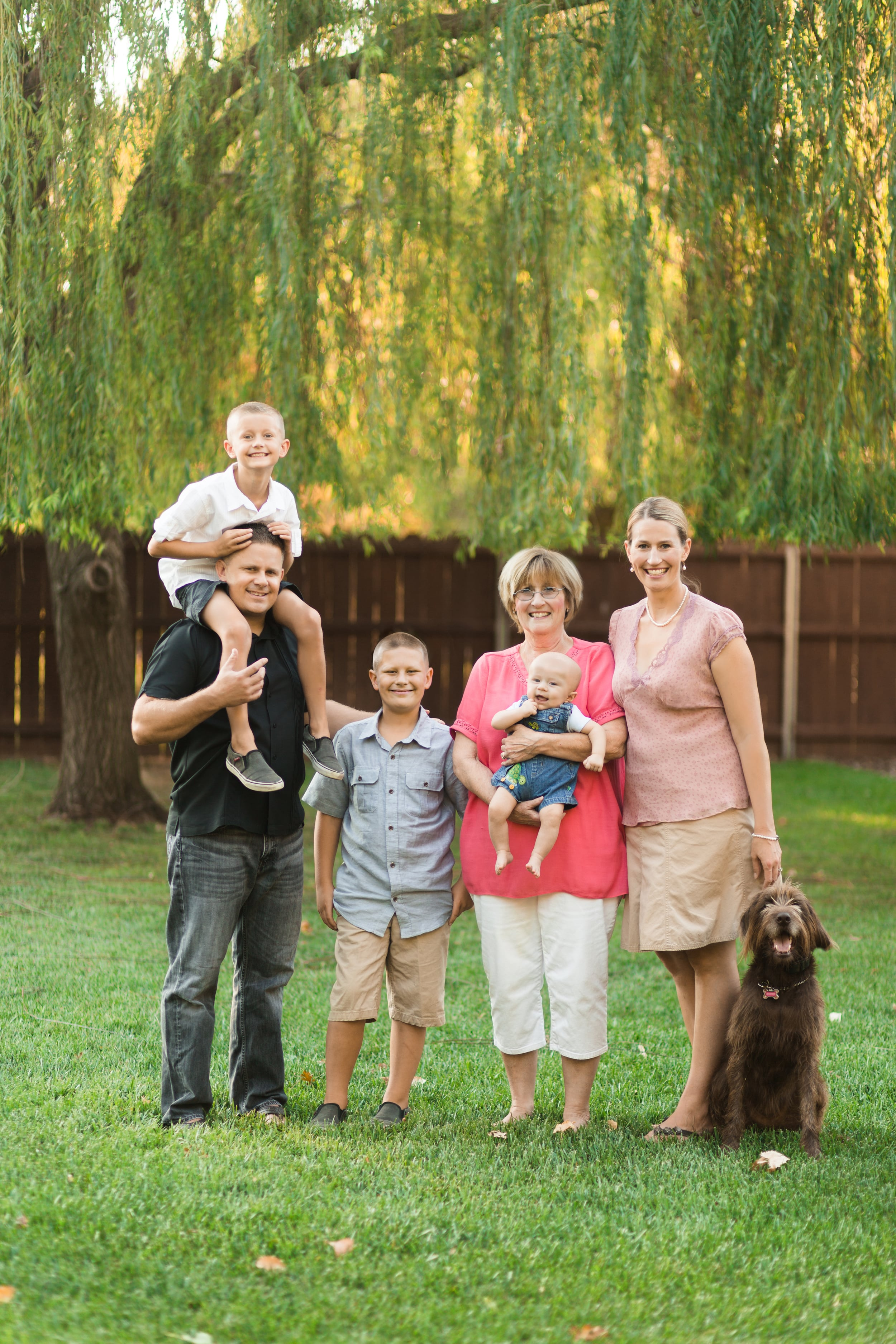 Treanor Family Prints-6909-Full Edit.jpg