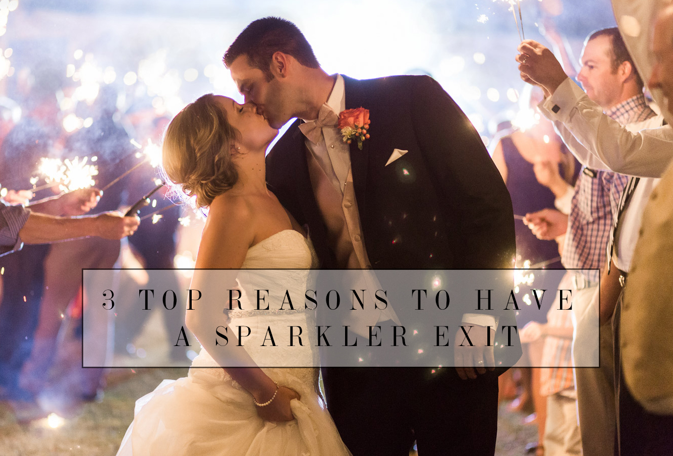 wedding-sparkler-exit-ranalla photography-wedding-photography