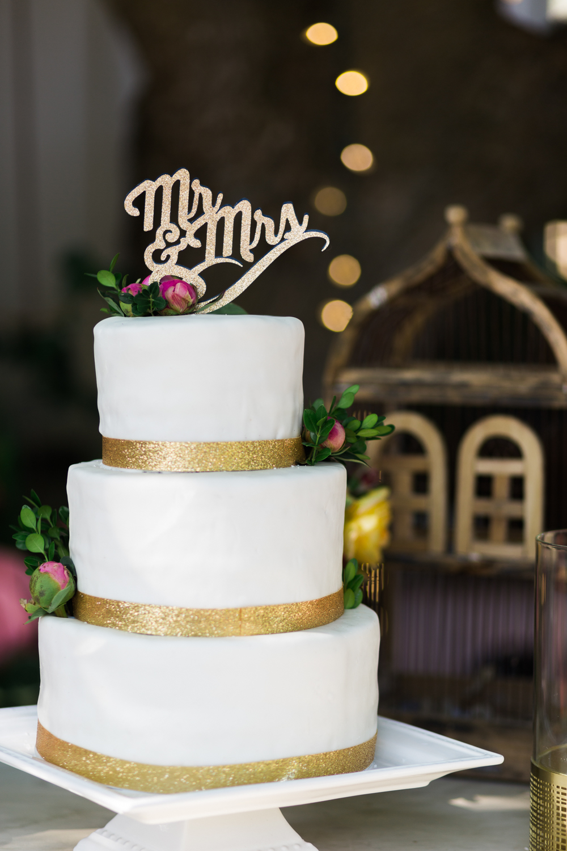 Chico-Wedding-Photography-Ranalla-Photo-Films-Wedding-Video-Wedding-Photographer-29.jpg