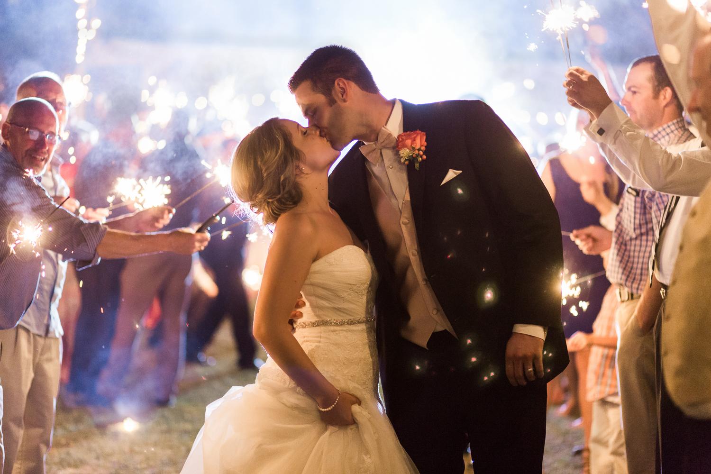 Chico-Wedding-Photography-Ranalla-Photo-Films-Wedding-Video-Wedding-Photographer-44.jpg