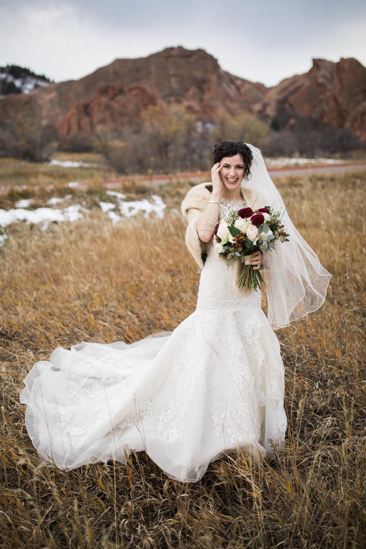 Chico-Wedding-Photography-Ranalla-Photo-Films-Wedding-Video-Wedding-Photographer-106.jpg