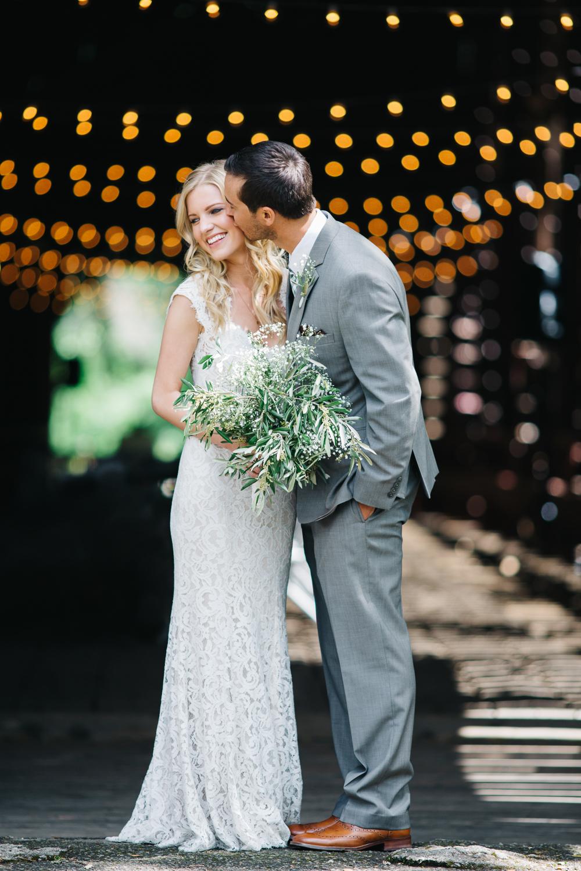 Chico-Wedding-Photography-Ranalla-Photo-Films-Wedding-Video-Wedding-Photographer-258.jpg