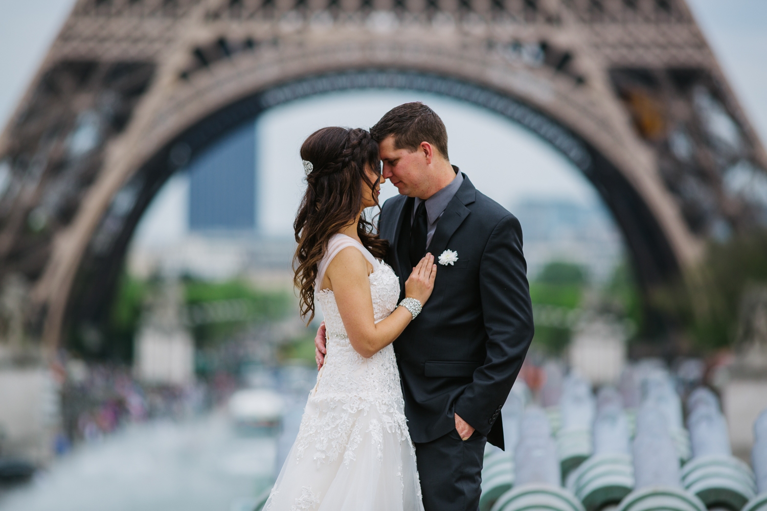 Chico-Wedding-Photography-Ranalla-Photo-Films-Wedding-Video-Wedding-Photographer-Destination-wedding-photographer-venice-wedding-paris-wedding-paris-night-eiffel-tower-4.jpg
