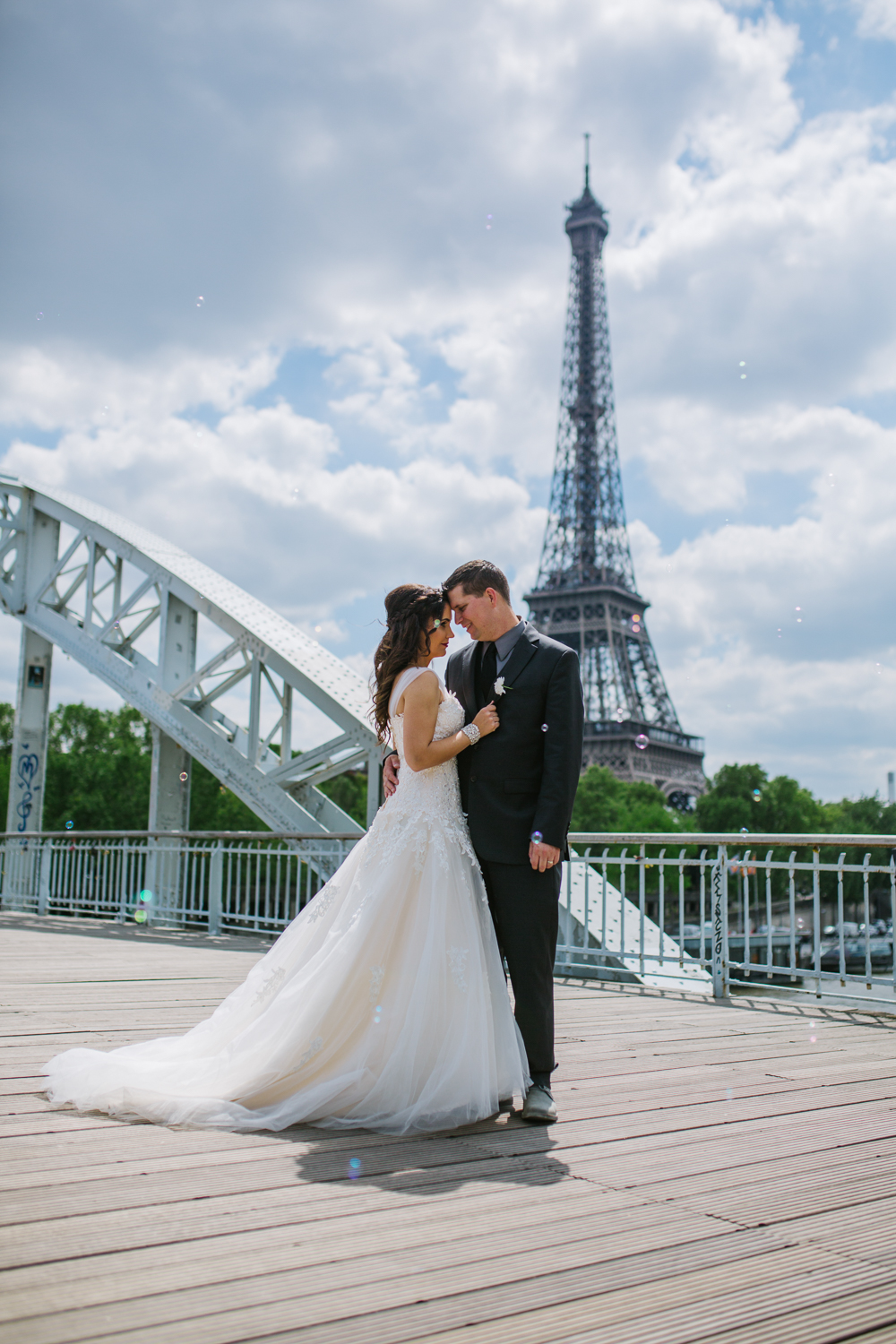 Chico-Wedding-Photography-Ranalla-Photo-Films-Wedding-Video-Wedding-Photographer-Destination-wedding-photographer-venice-wedding-paris-wedding-paris-night-eiffel-tower-2.jpg