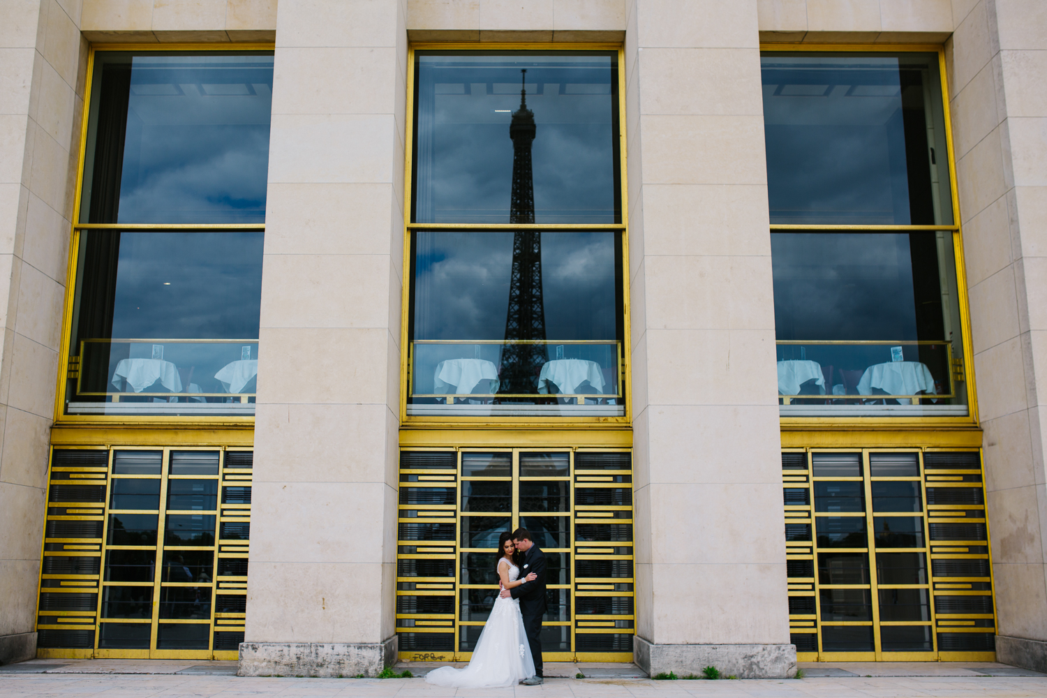 Chico-Wedding-Photography-Ranalla-Photo-Films-Wedding-Video-Wedding-Photographer-Destination-wedding-photographer-venice-wedding-paris-wedding-paris-night-eiffel-tower-5.jpg