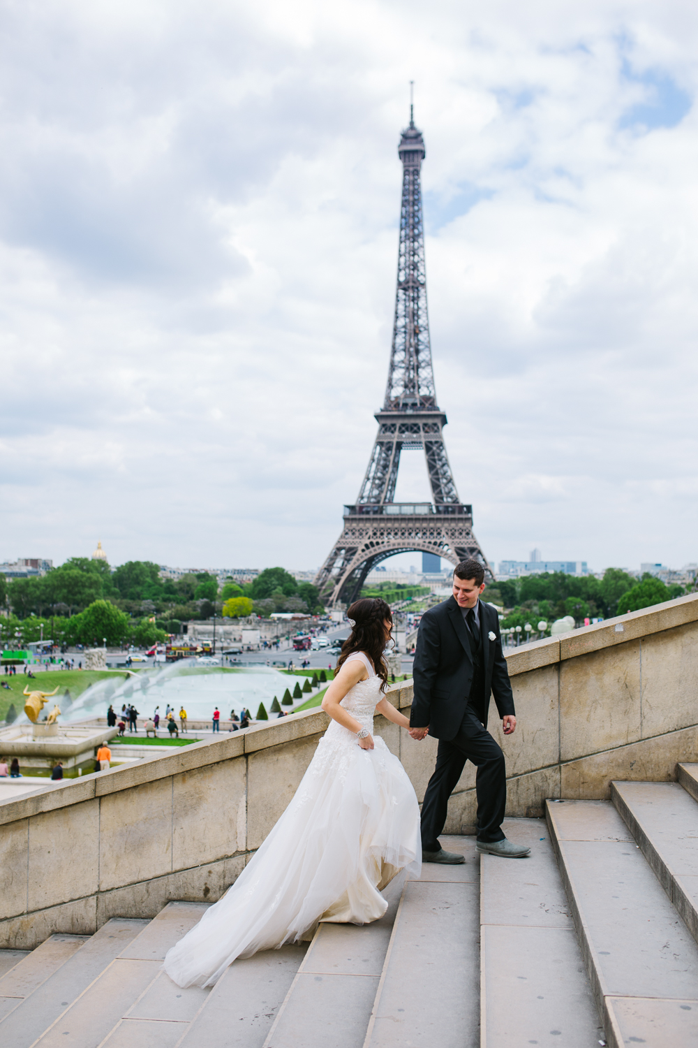 Chico-Wedding-Photography-Ranalla-Photo-Films-Wedding-Video-Wedding-Photographer-Destination-wedding-photographer-venice-wedding-paris-wedding-paris-night-eiffel-tower-7.jpg