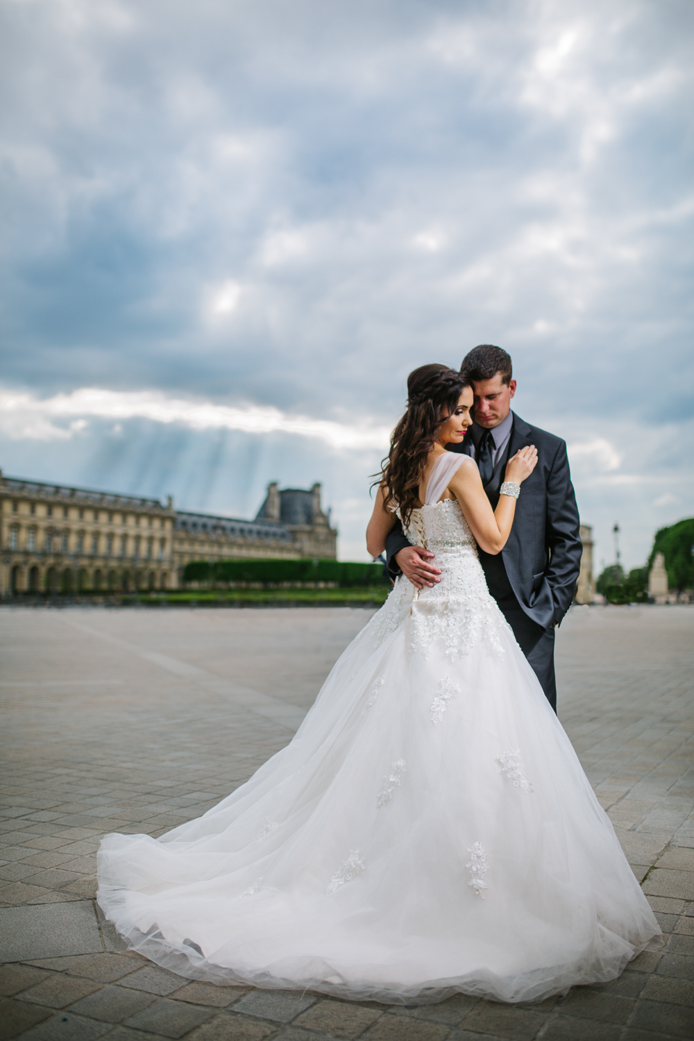 Chico-Wedding-Photography-Ranalla-Photo-Films-Wedding-Video-Wedding-Photographer-Destination-wedding-photographer-venice-wedding-paris-wedding-paris-night-eiffel-tower-8.jpg