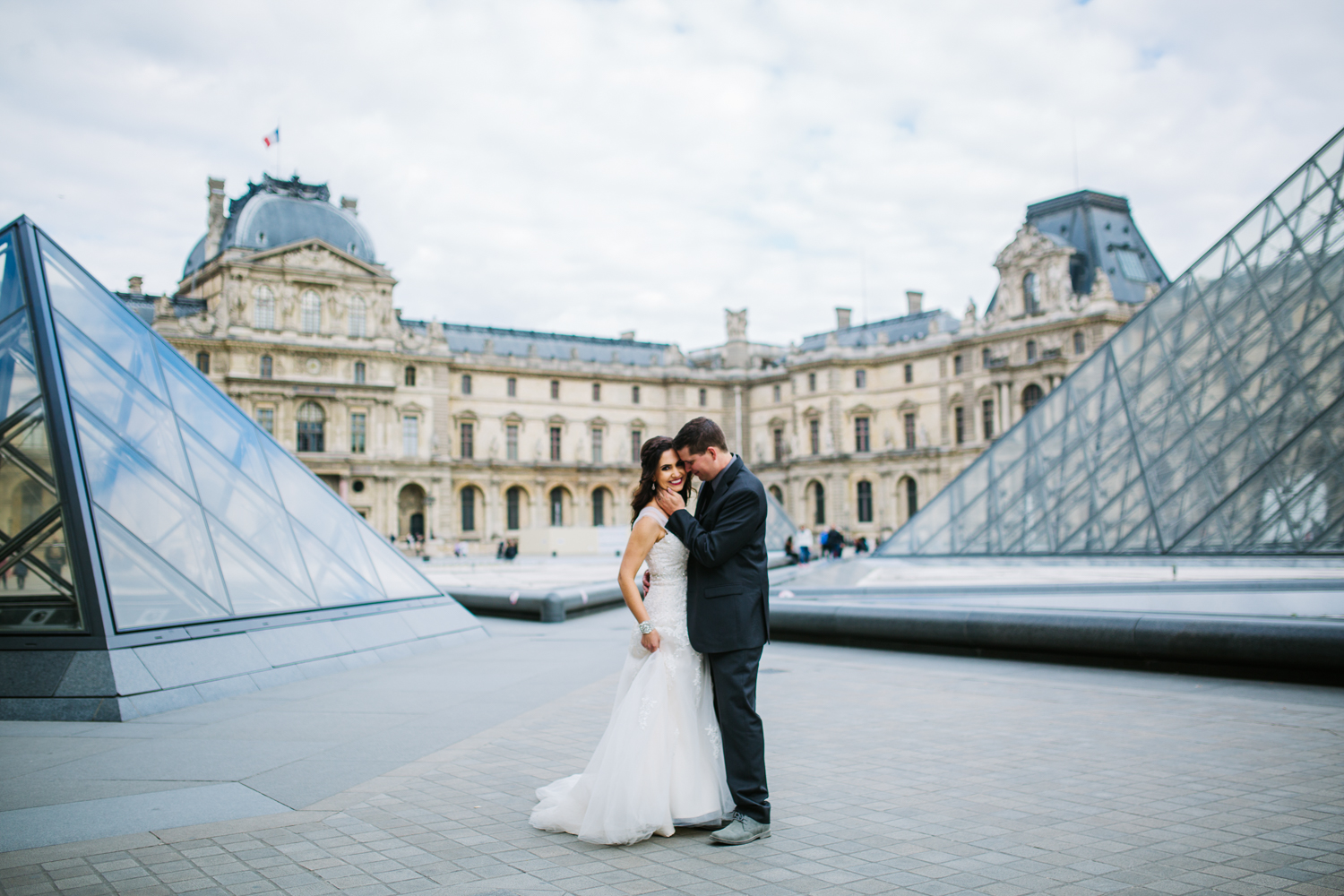 Chico-Wedding-Photography-Ranalla-Photo-Films-Wedding-Video-Wedding-Photographer-Destination-wedding-photographer-venice-wedding-paris-wedding-paris-night-eiffel-tower-9.jpg