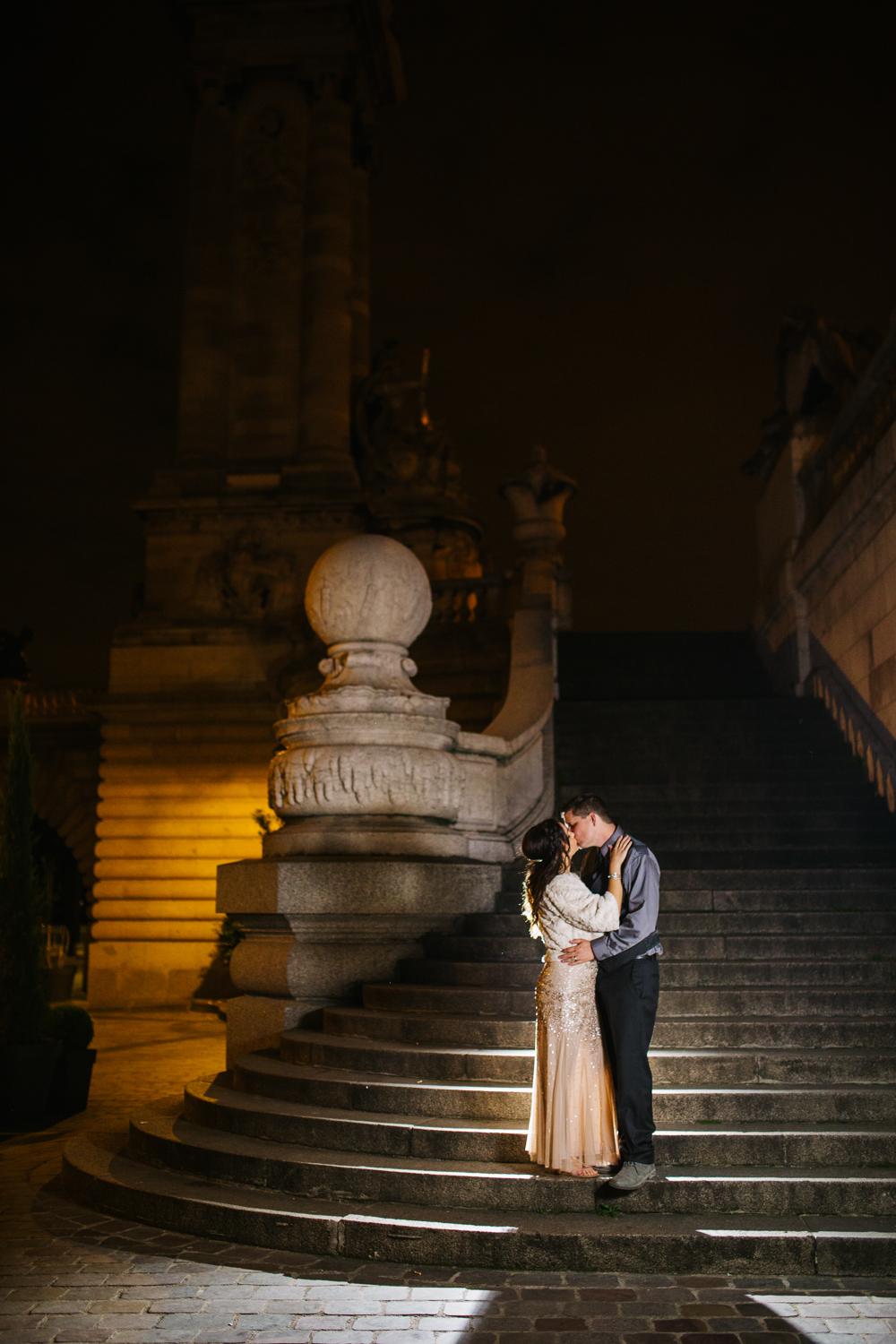 Chico-Wedding-Photography-Ranalla-Photo-Films-Wedding-Video-Wedding-Photographer-Destination-wedding-photographer-venice-wedding-paris-wedding-paris-night-eiffel-tower-12.jpg