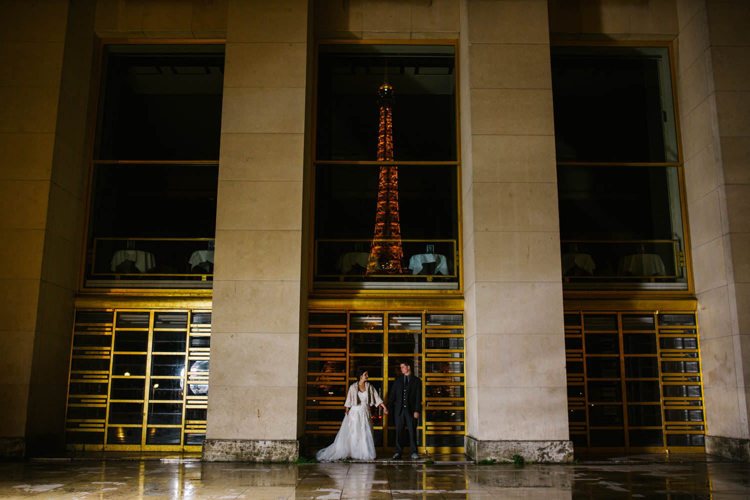 Chico-Wedding-Photography-Ranalla-Photo-Films-Wedding-Video-Wedding-Photographer-Destination-wedding-photographer-venice-wedding-paris-wedding-paris-night-eiffel-tower-15.jpg