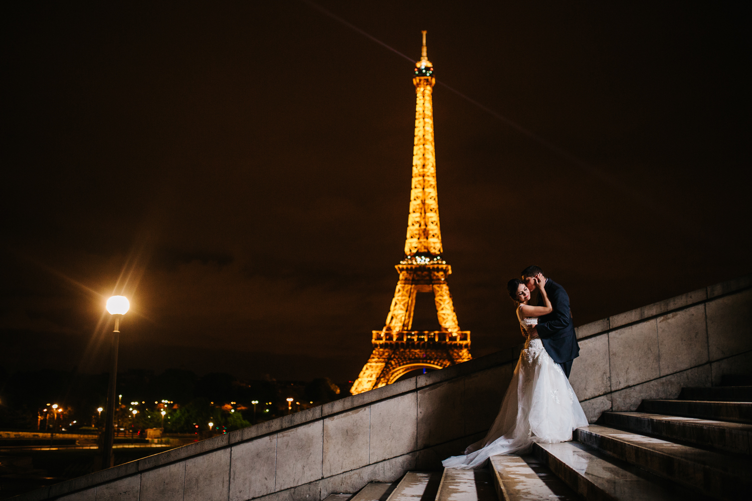 Chico-Wedding-Photography-Ranalla-Photo-Films-Wedding-Video-Wedding-Photographer-Destination-wedding-photographer-venice-wedding-paris-wedding-paris-night-eiffel-tower-17.jpg