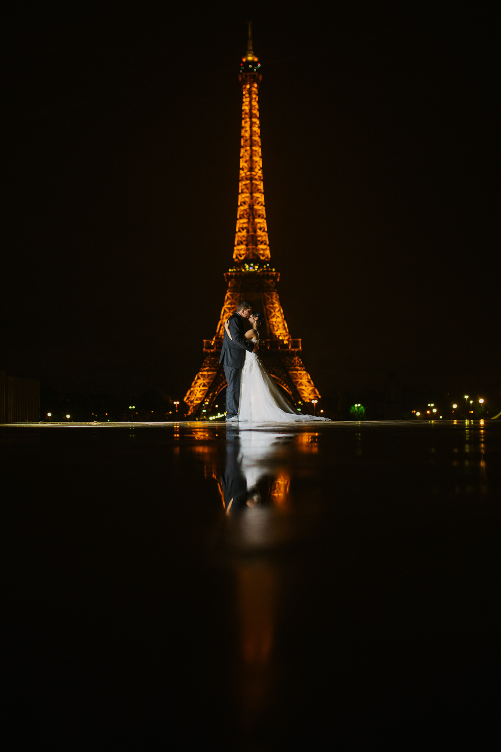 Chico-Wedding-Photography-Ranalla-Photo-Films-Wedding-Video-Wedding-Photographer-Destination-wedding-photographer-venice-wedding-paris-wedding-paris-night-eiffel-tower-18.jpg