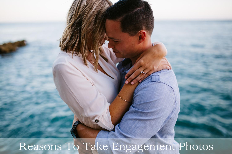 chico-wedding-photographer-reasons-to-take-engagement-photos