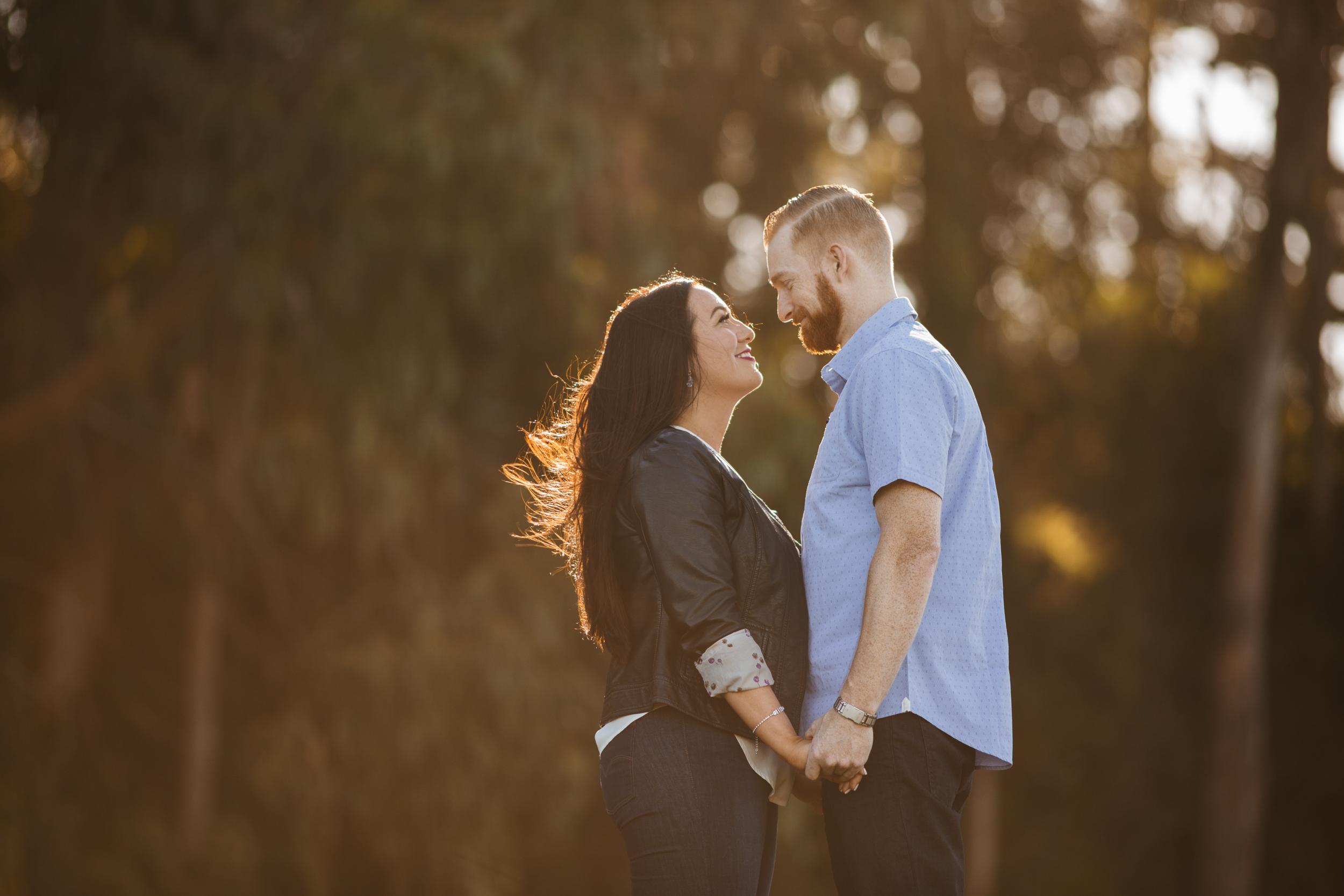 Engagement Photos-San Fransisco-Golden Gate Park-Ranalla Photo & Films-7.jpg