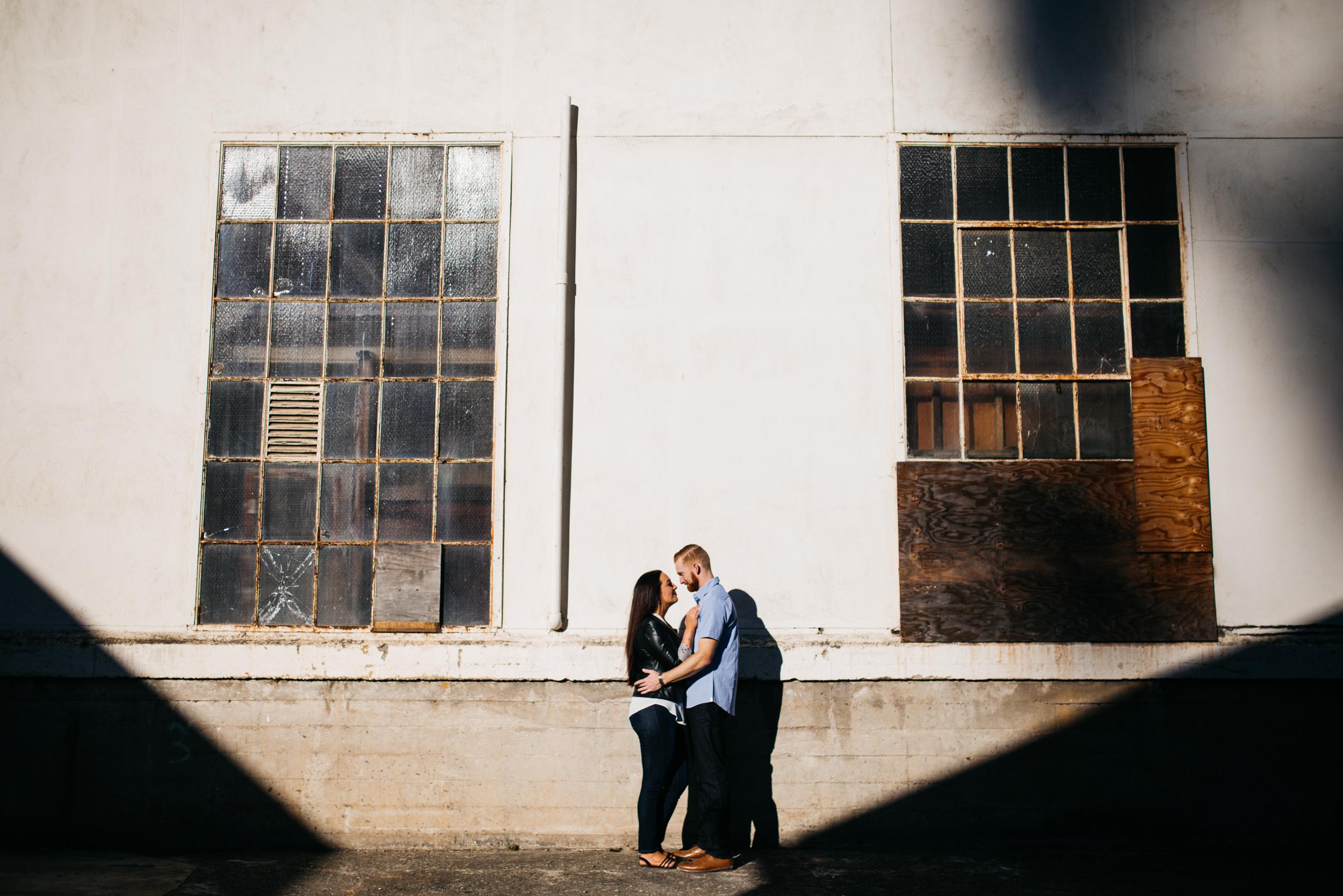 Engagement Photos-San Fransisco-Golden Gate Park-Ranalla Photo & Films-21.jpg