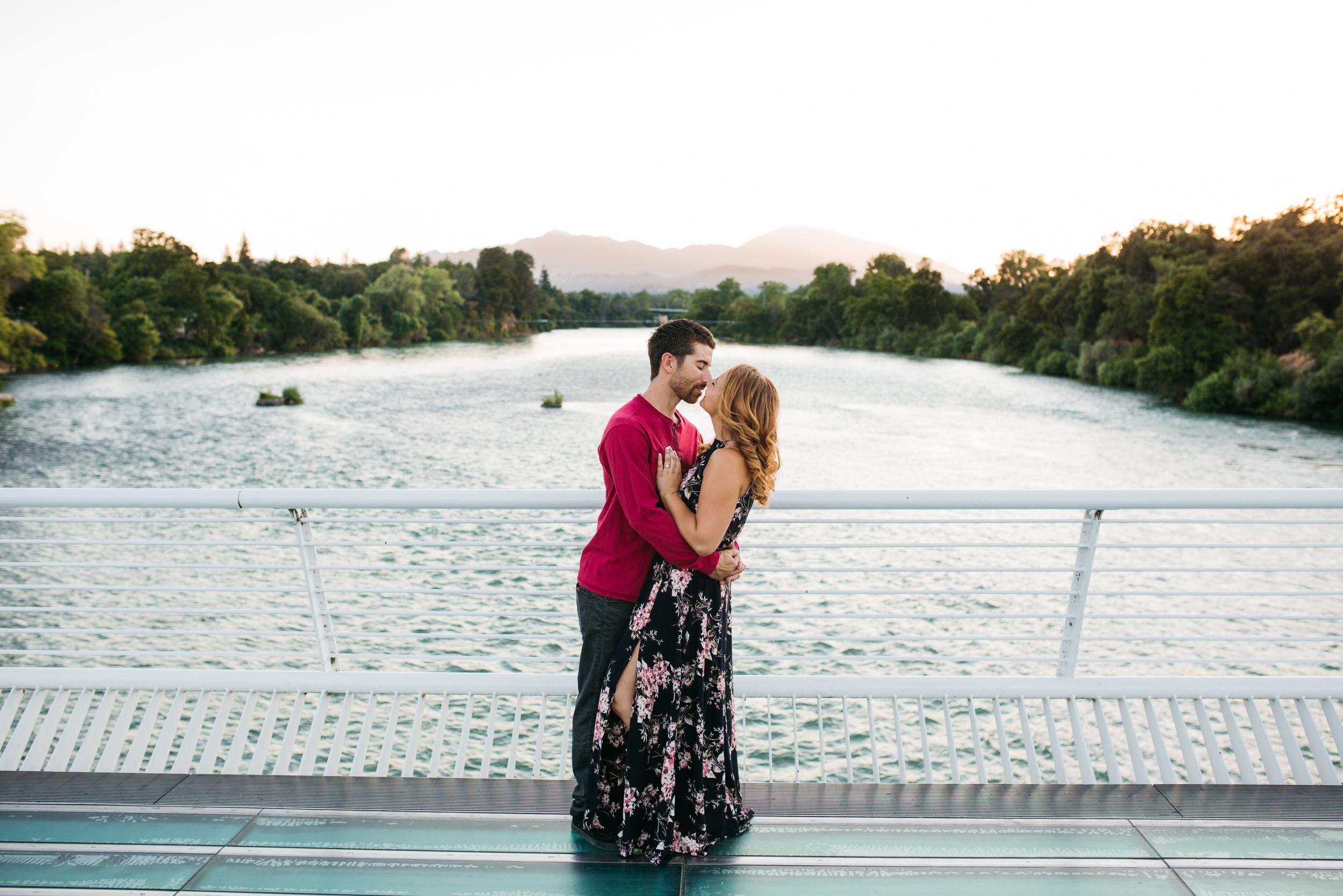 Engagement Photos-Redding-Turtle Bay-Sundial Bridge-Ranalla Photo & Films-Wedding Photography-38.jpg