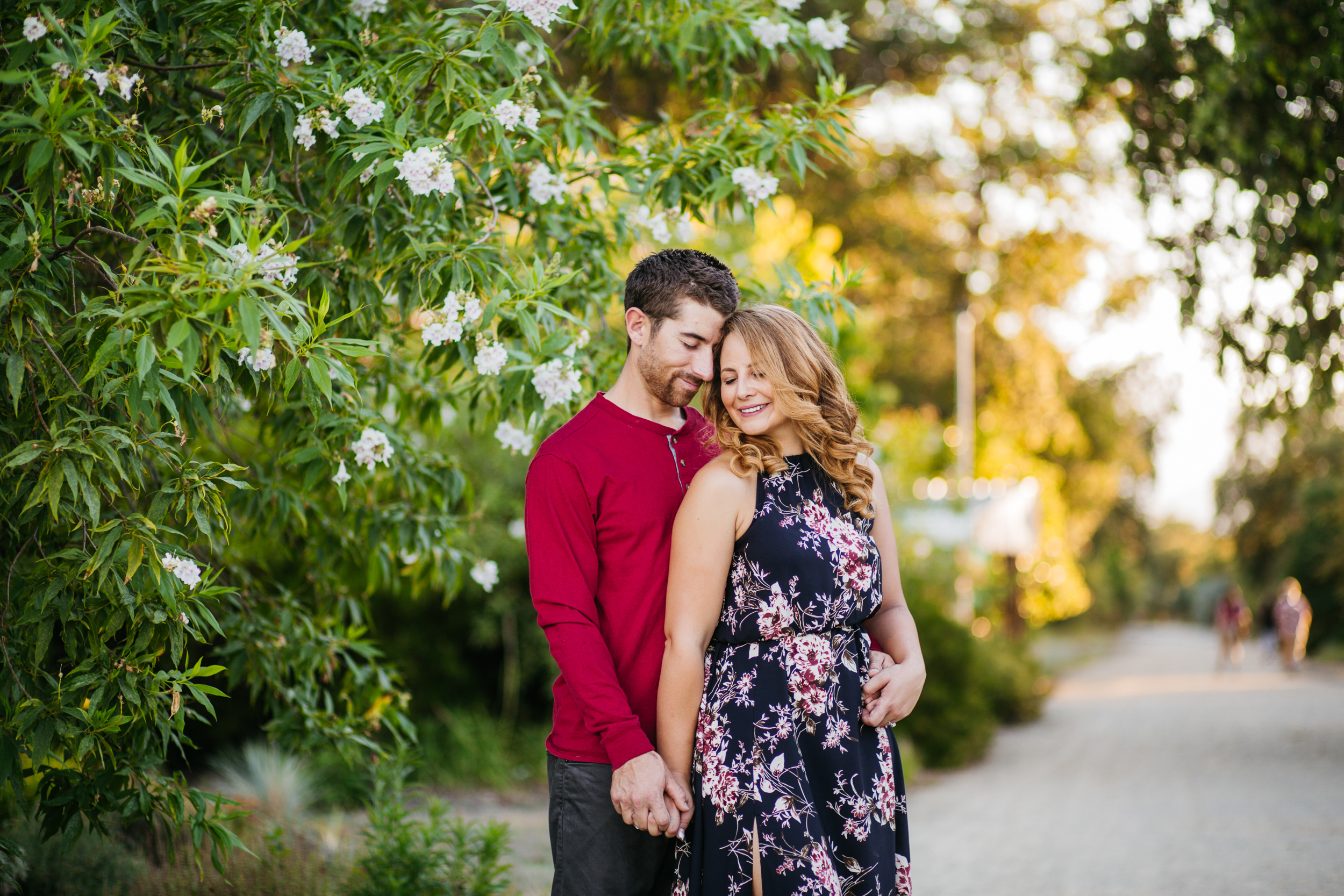 Engagement Photos-Redding-Turtle Bay-Sundial Bridge-Ranalla Photo & Films-Wedding Photography-28.jpg