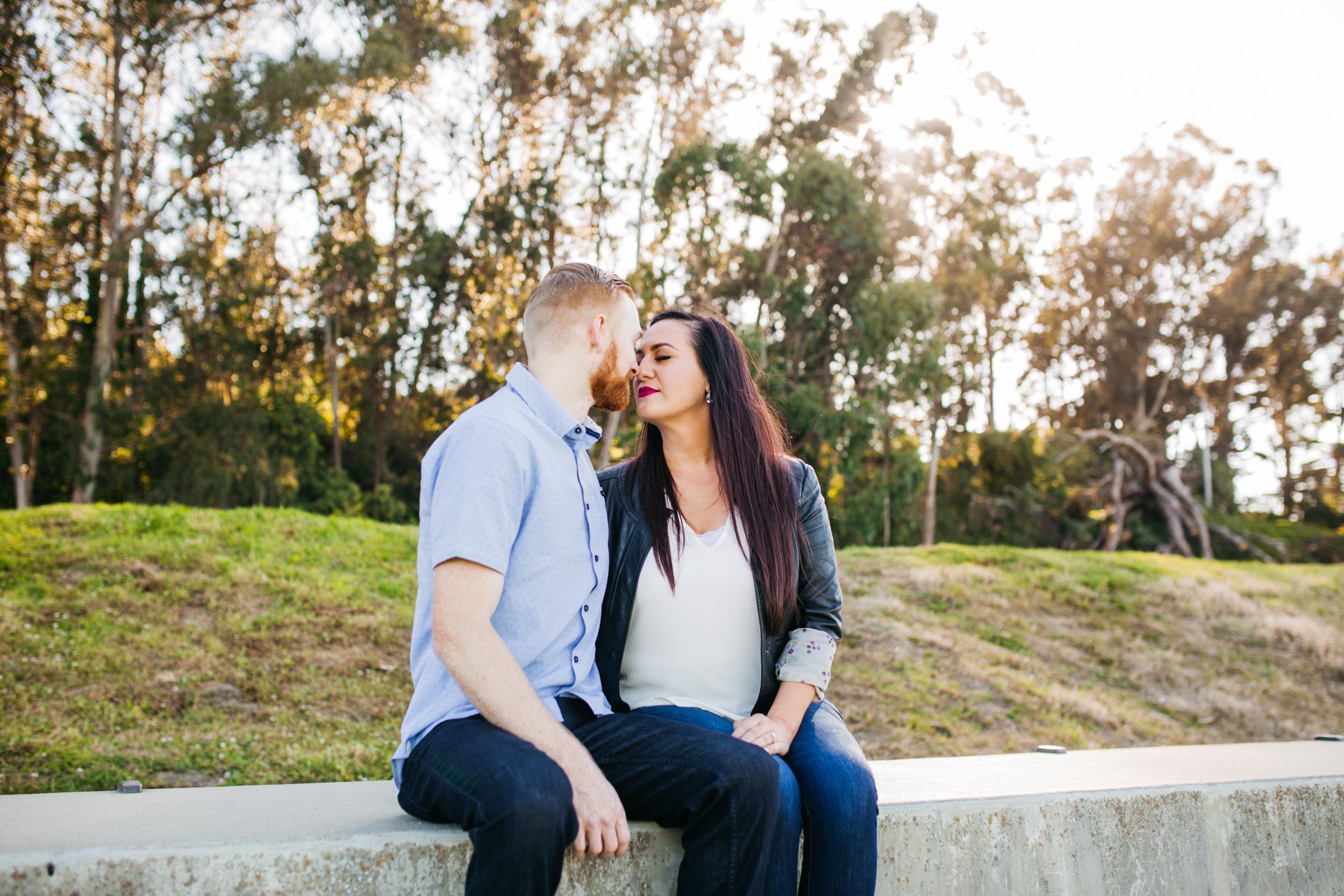 Engagement Photos-San Fransisco-Golden Gate Park-Ranalla Photo & Films-4.jpg