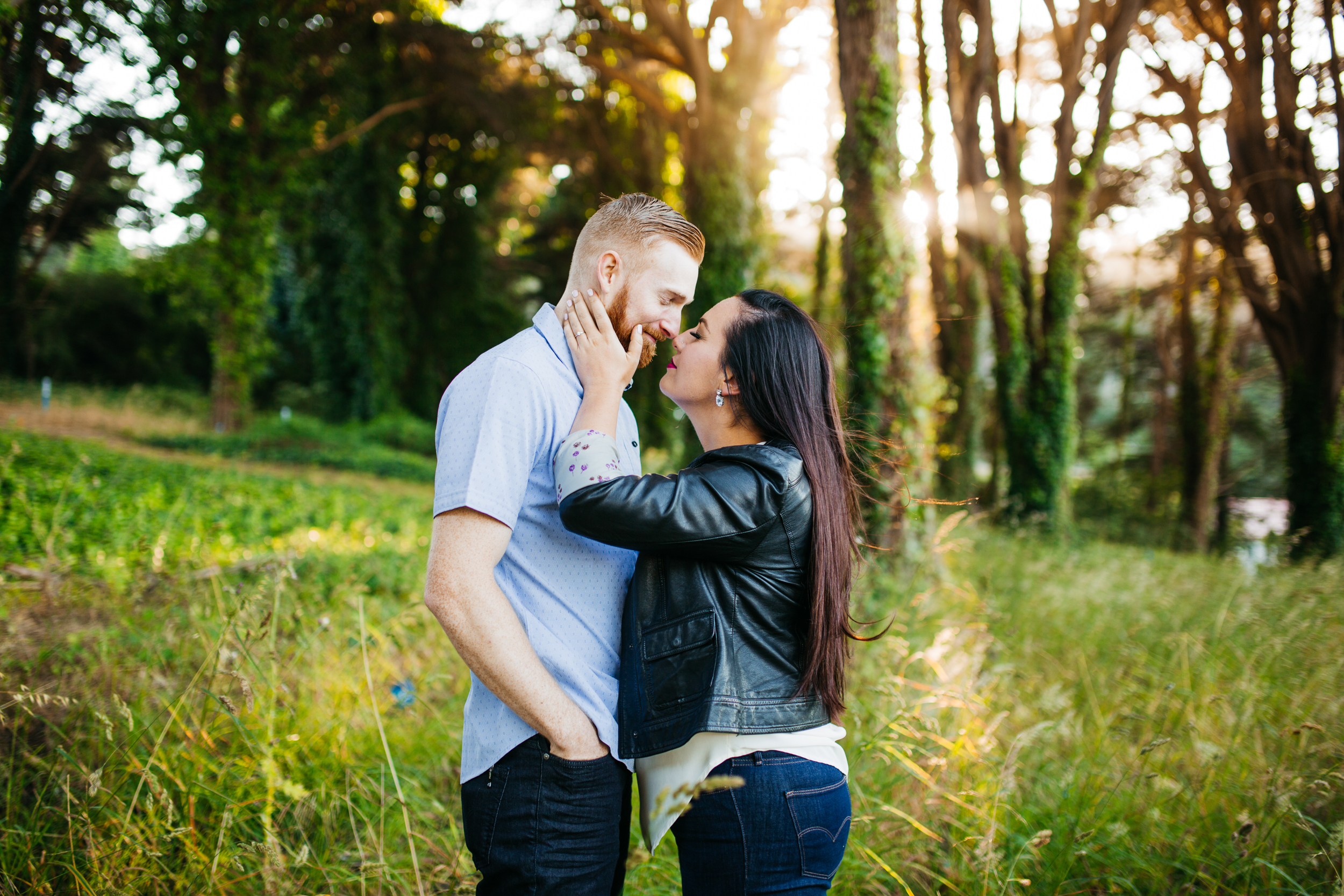 Engagement Photos-San Fransisco-Golden Gate Park-Ranalla Photo & Films-37.jpg