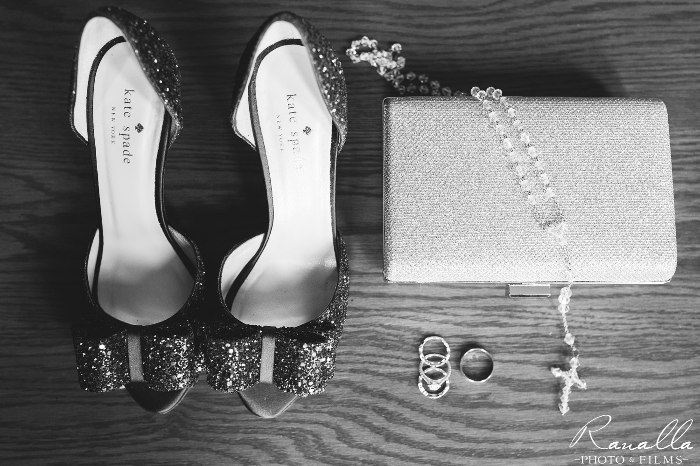 Cass House Wedding Photos-san luis obispo wedding photographer-Shane Ring Co.