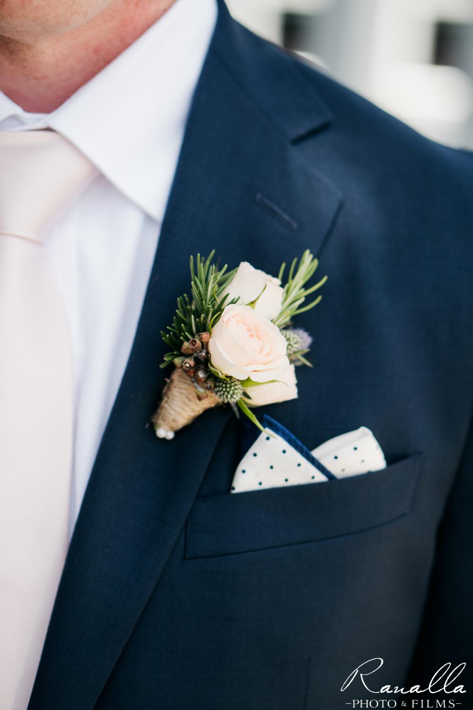 Cass House Wedding Photos-san luis obispo wedding photographer-Groom Photos