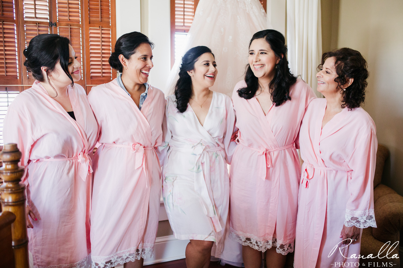 Cass House Wedding Photos-san luis obispo wedding photographer-Getting Ready