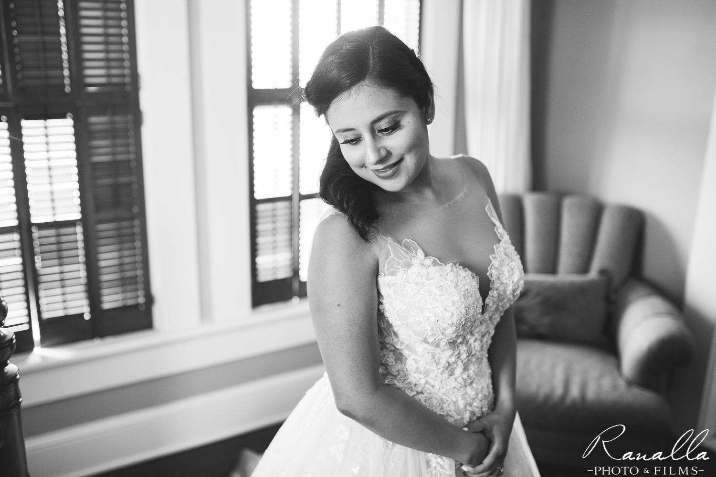 Cass House Wedding Photos-san luis obispo wedding photographer-Bride Photos