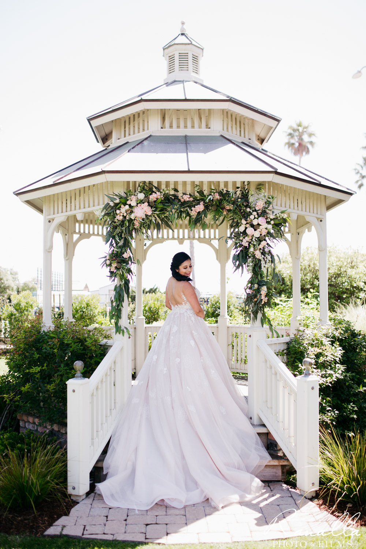 Cass House Wedding Photos-san luis obispo wedding photographer-Bride and Groom