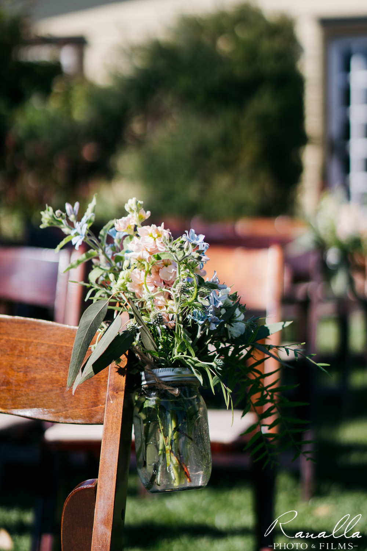 Cass House Wedding Photos-san luis obispo wedding photographer-Ceremony Photos