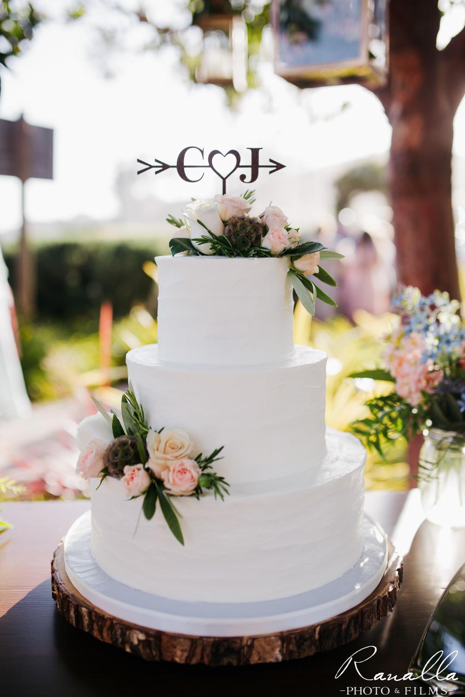 Cass House Wedding Photos-san luis obispo wedding photographer-Reception Photos