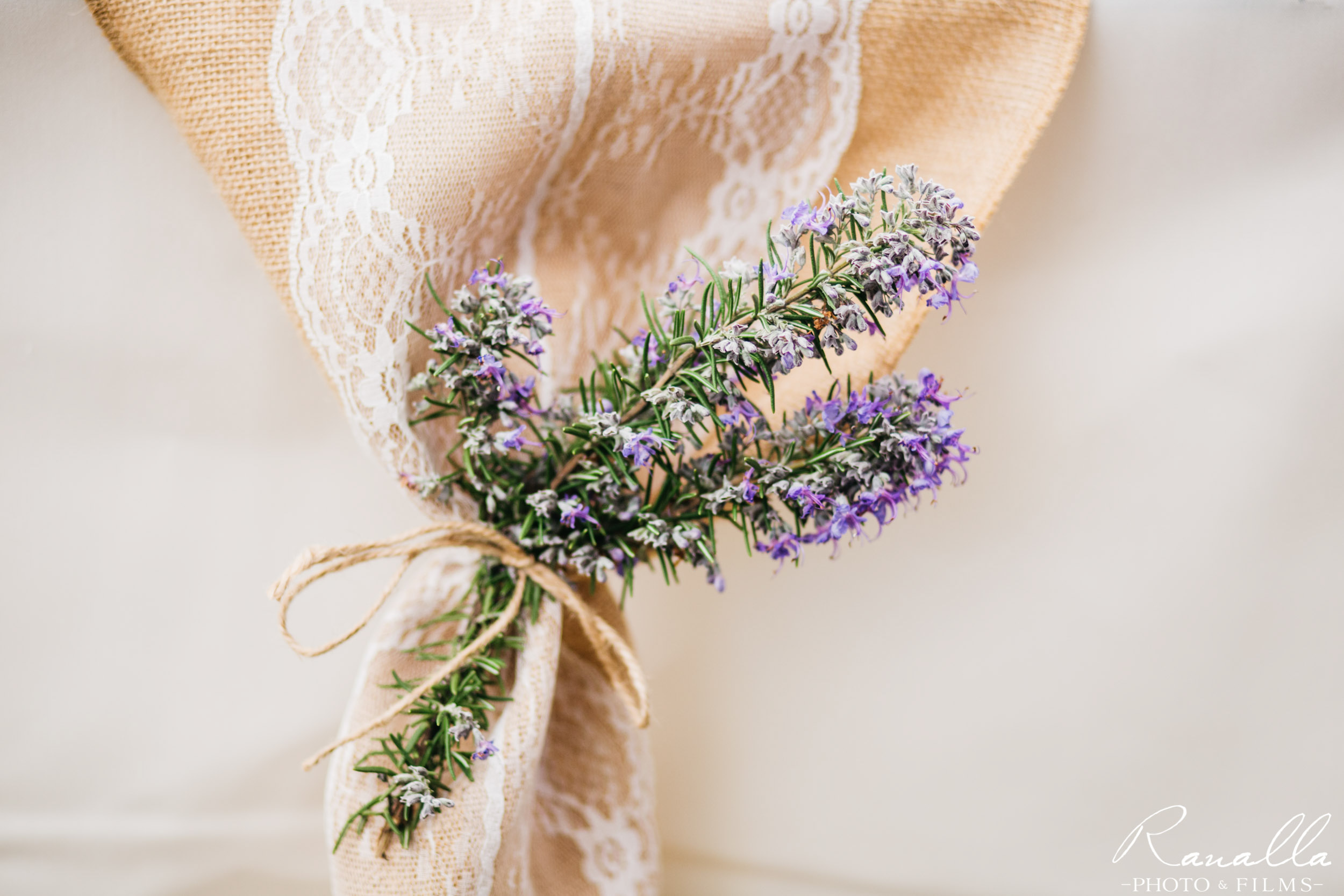 Chico Wedding Photography- Lavender- Patrick Ranch Wedding Photos- Ranalla Photo & Films