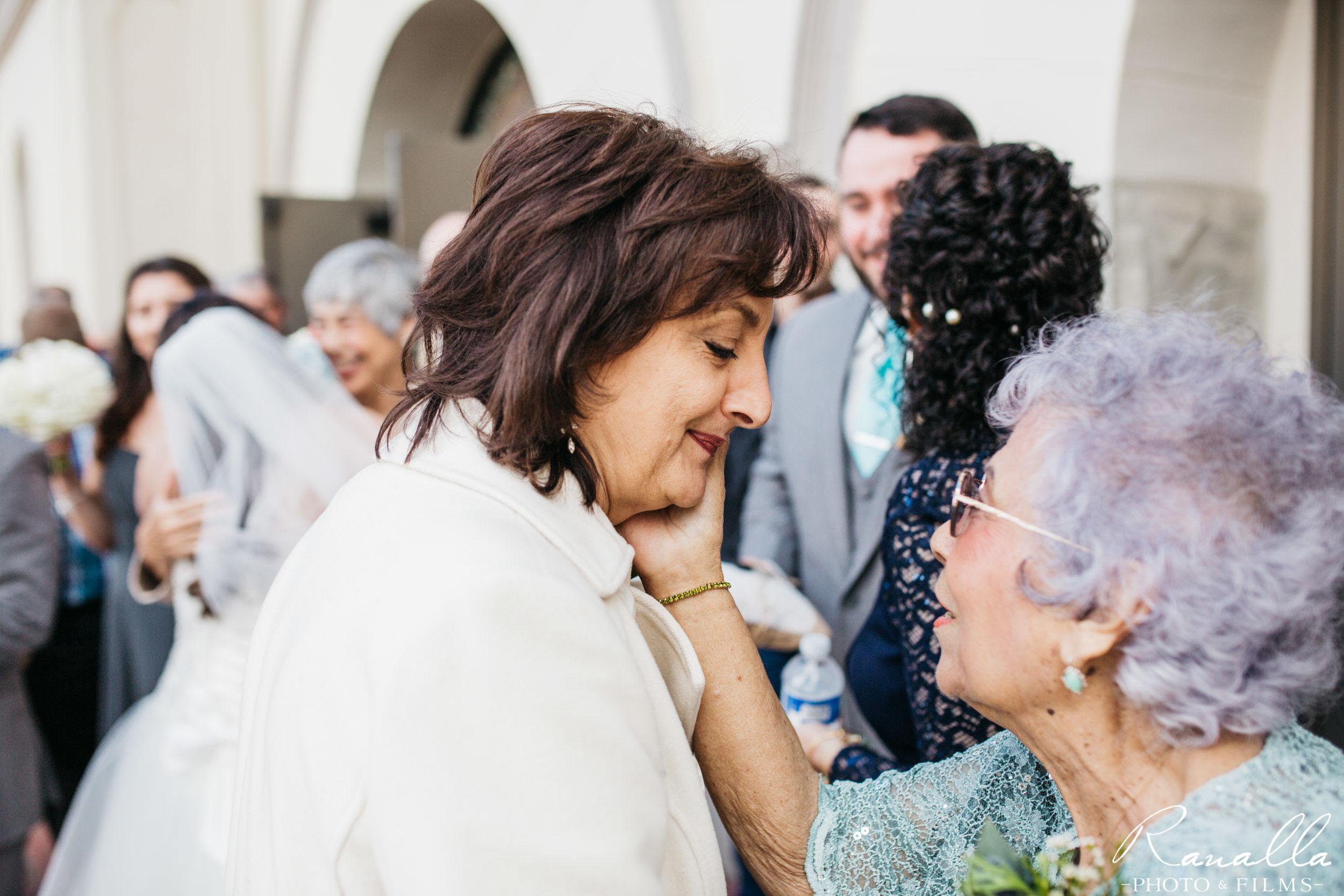 Chico Wedding Photography- Patrick Ranch Wedding Photos- Ranalla Photo & Films