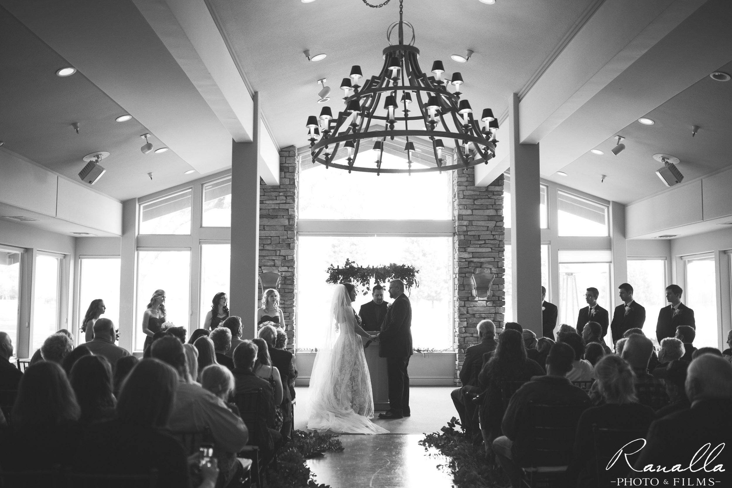 butte creek country club wedding - chico wedding photography - ranalla photo & films-621.jpg