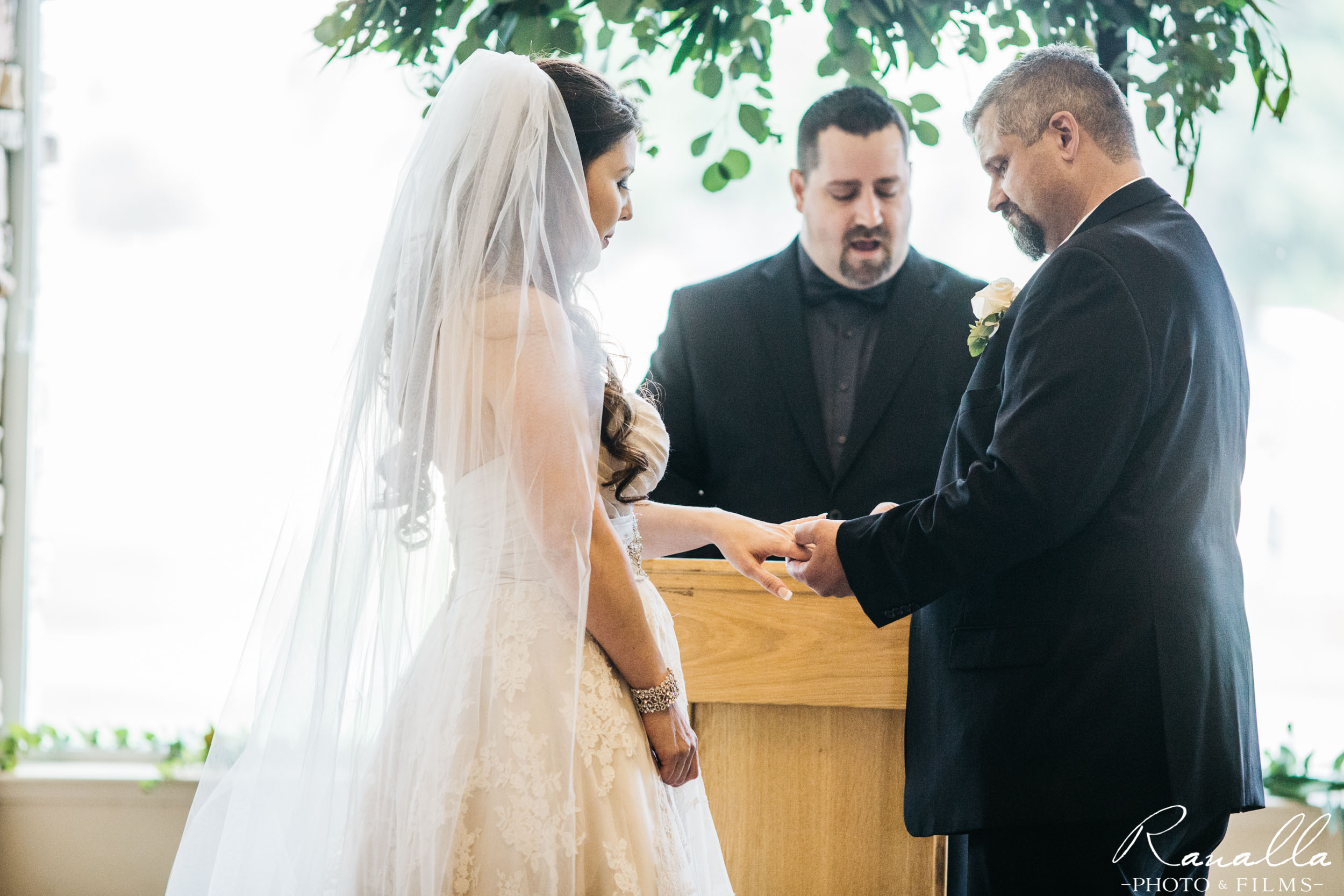 butte creek country club wedding - chico wedding photography - ranalla photo & films-629.jpg