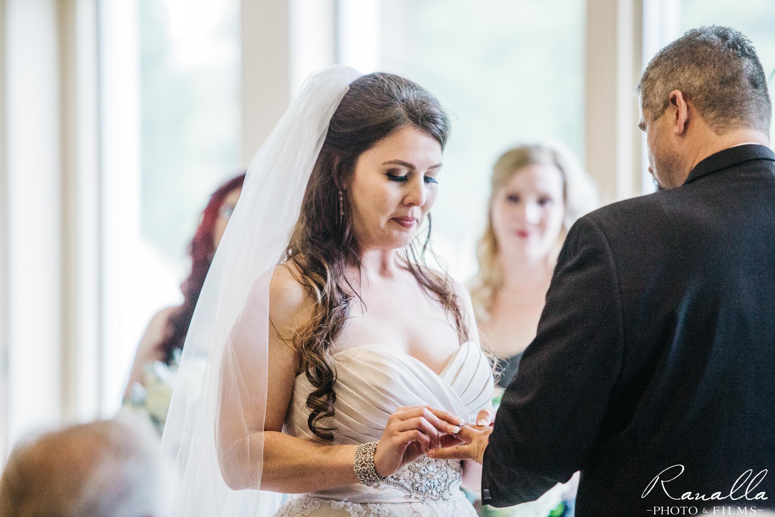 butte creek country club wedding - chico wedding photography - ranalla photo & films-634.jpg