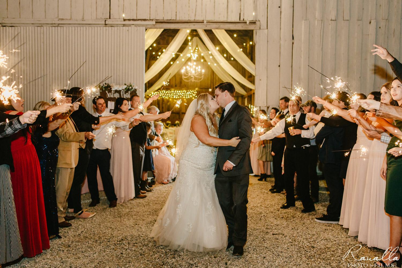 Sparkler Exit Photos-Gover Ranch Wedding Photos-Ranalla Photo & Films-4.jpg