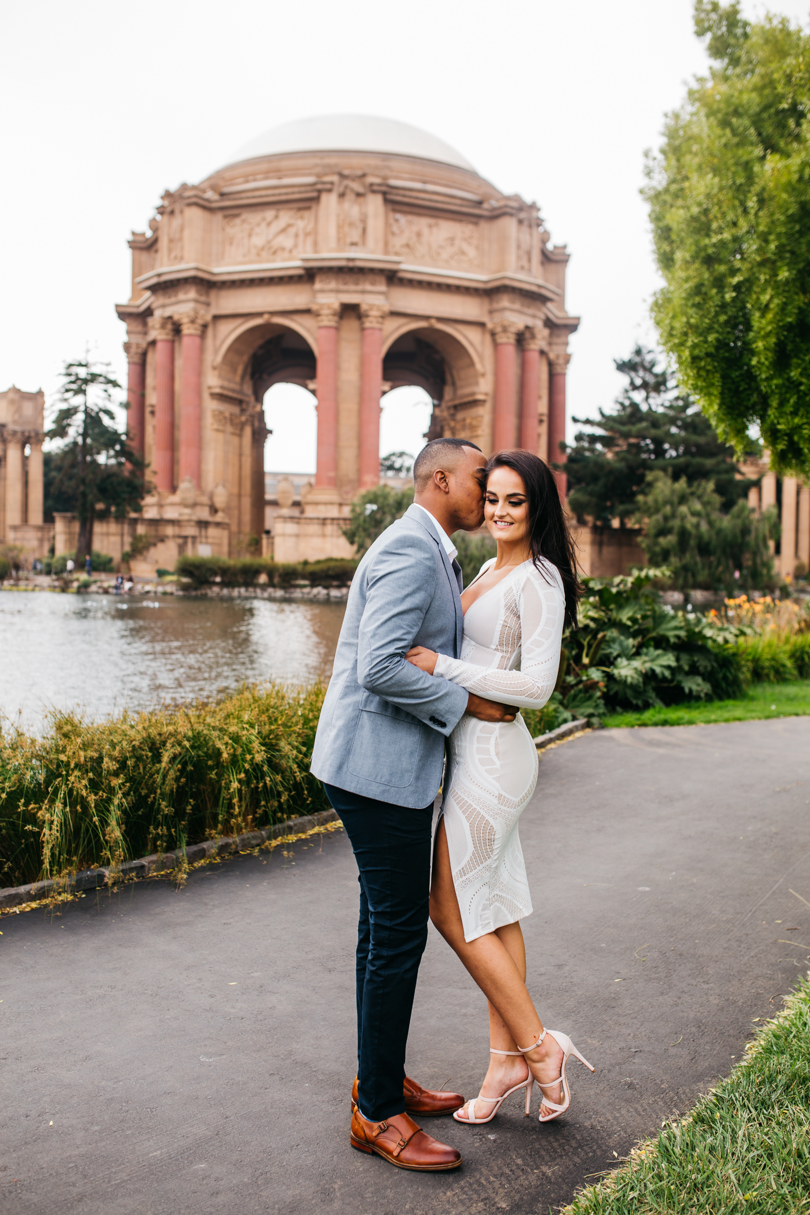 Engagement Photos-Ranalla Photo and Films-8.jpg