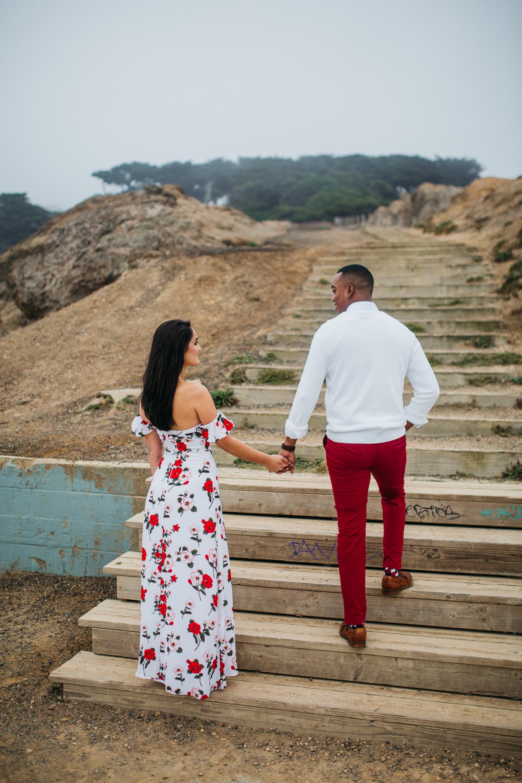 Engagement Photos-Ranalla Photo and Films-14.jpg