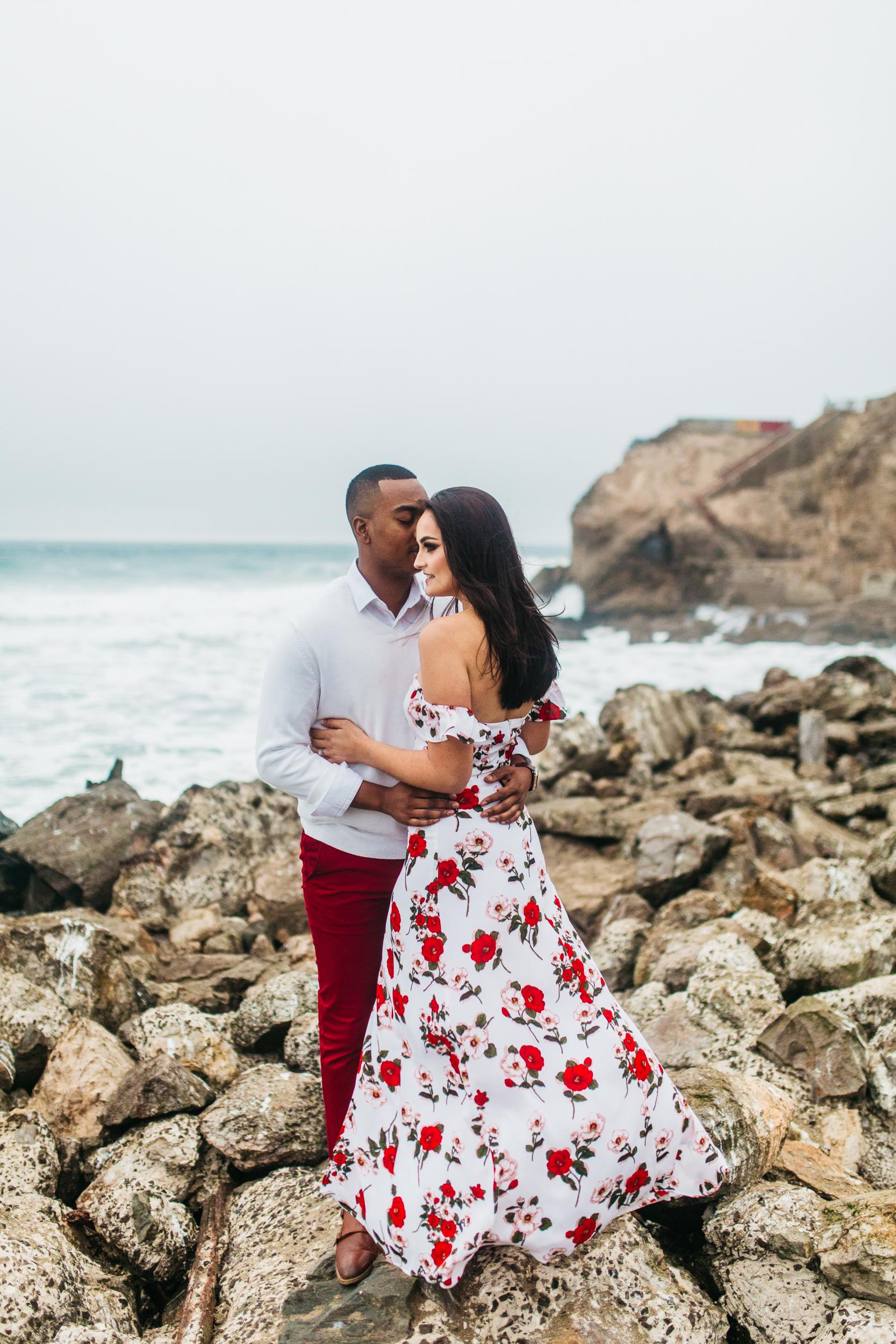 Engagement Photos-Ranalla Photo and Films-17.jpg