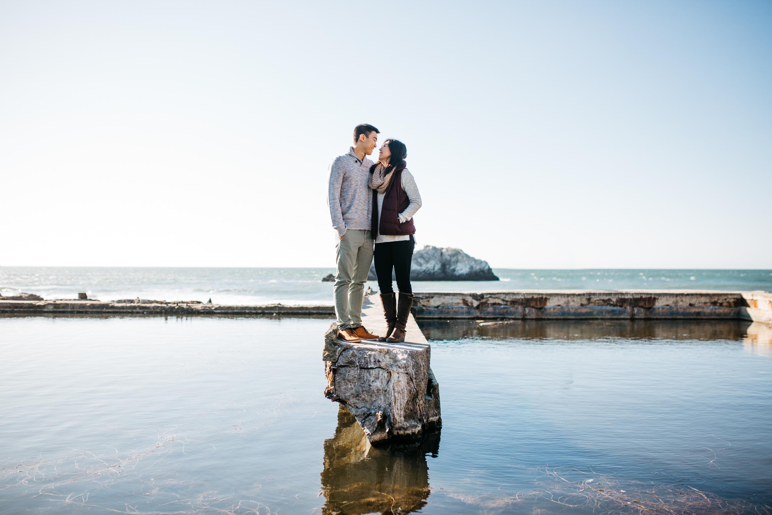 Engagement Photos-Ranalla Photo and Films-20.jpg