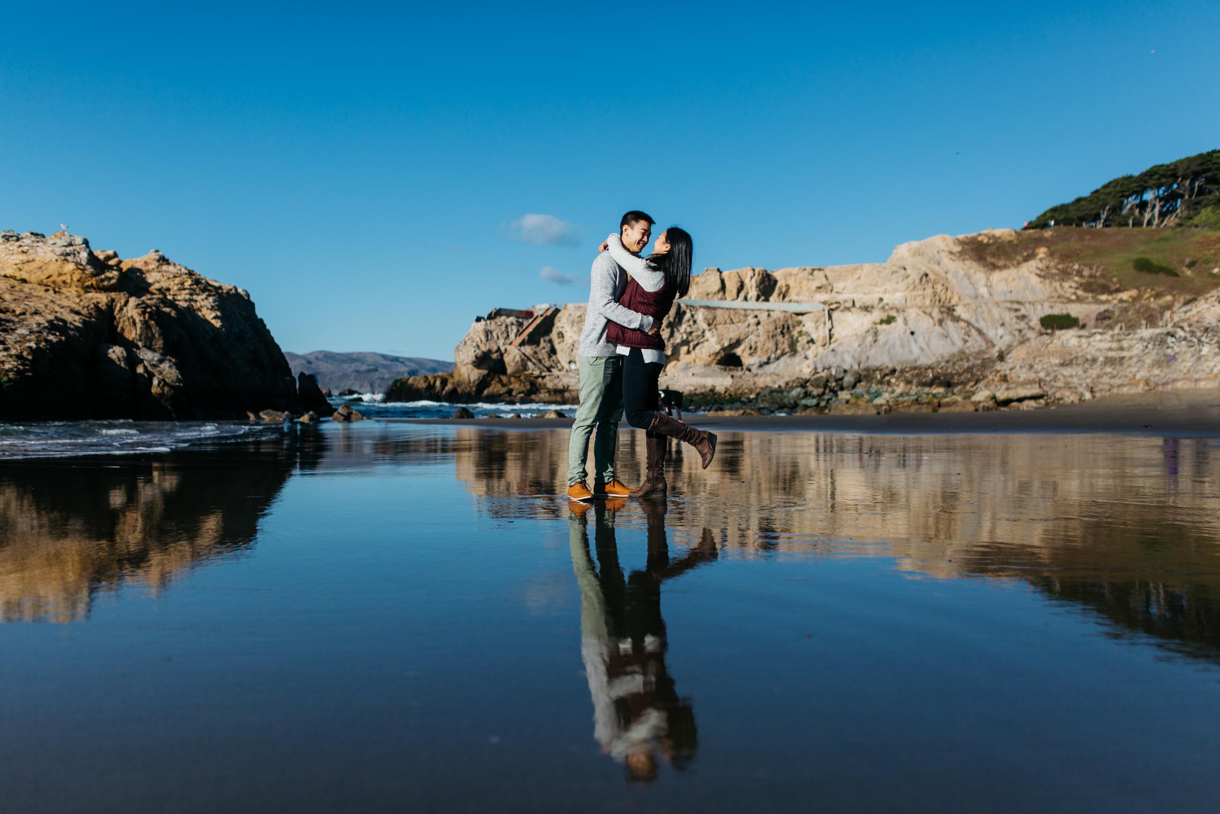 Engagement Photos-Ranalla Photo and Films-22.jpg