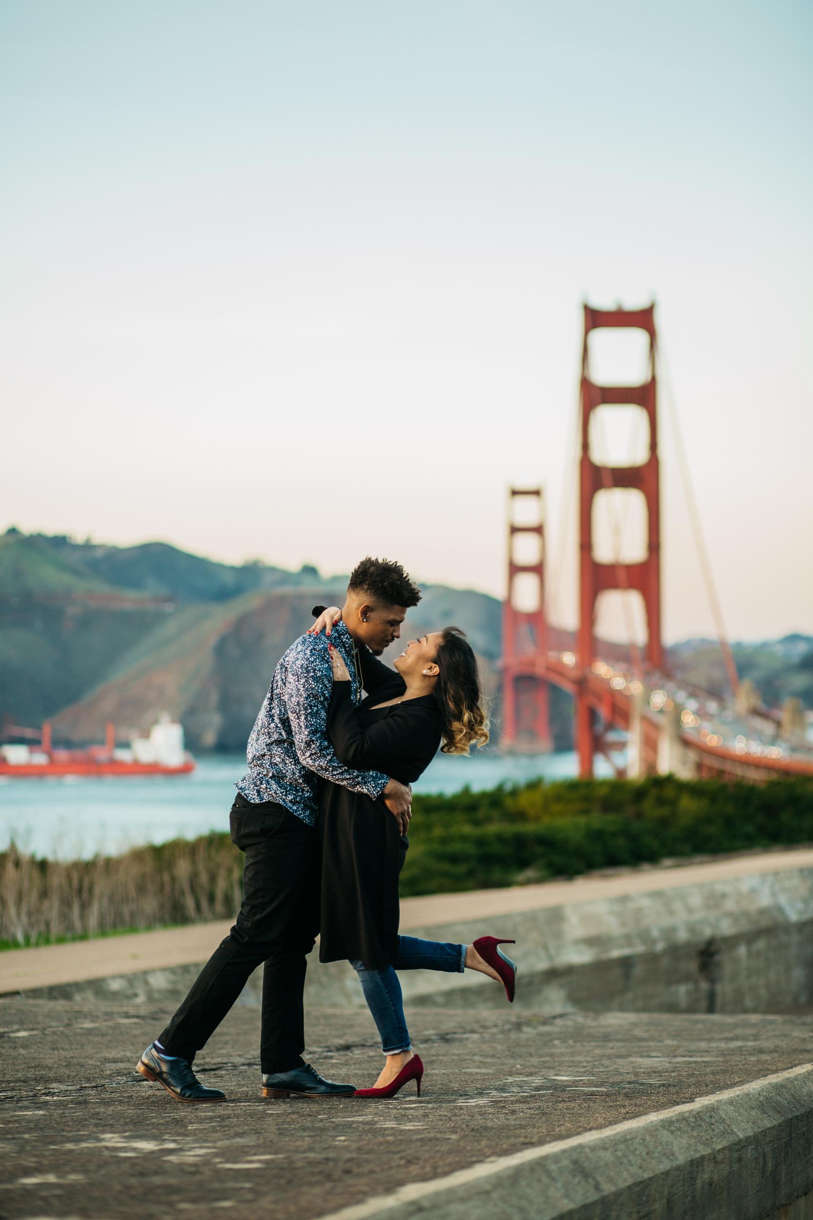 Engagement Photos-Ranalla Photo and Films-32.jpg