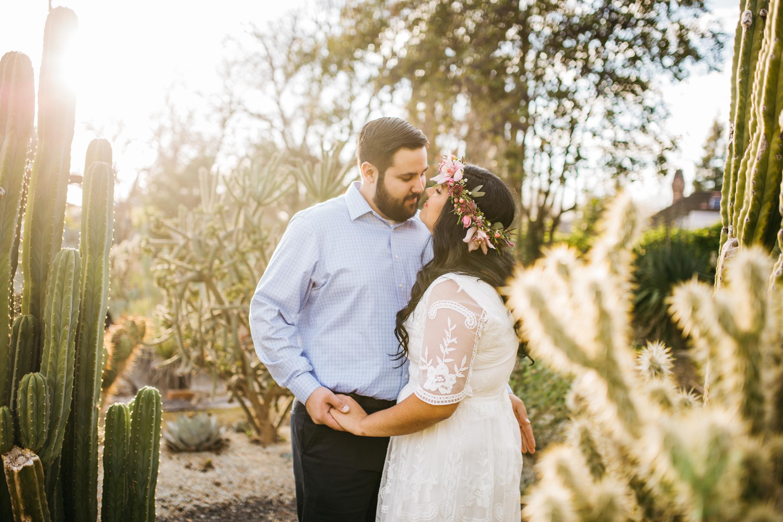 Engagement Photos-Ranalla Photo and Films-33.jpg